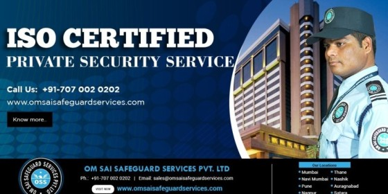 Industrial-Security-Services-In-Amravati