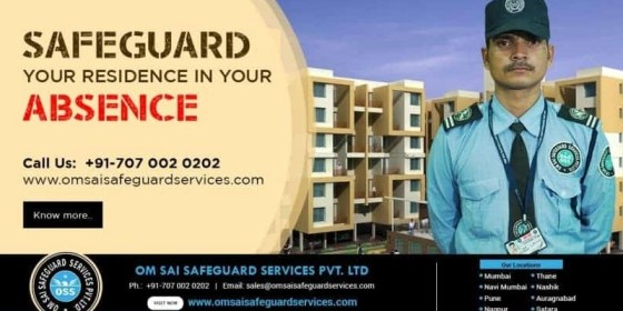 Industrial-Security-Services-In-Aurangabad