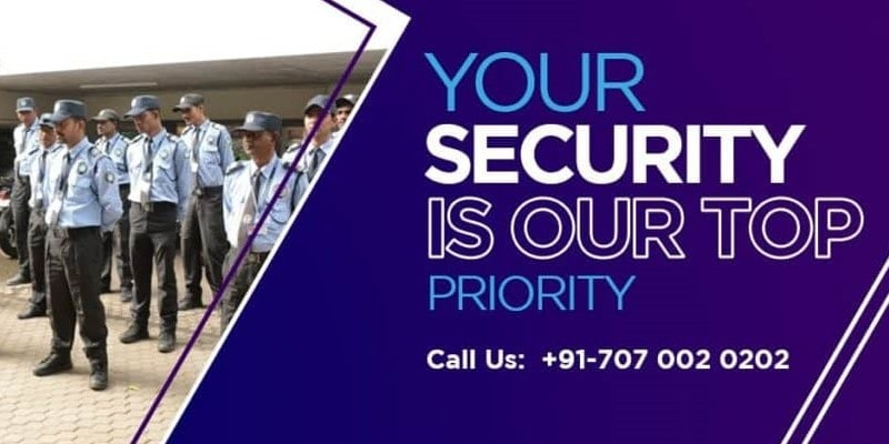 Industrial-Security-Services-In-Buldhana