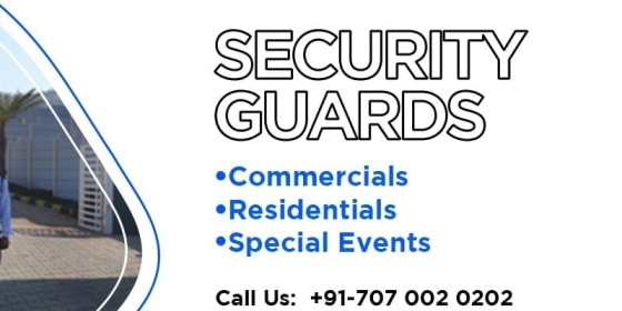 Industrial-Security-Services-In-Dhule
