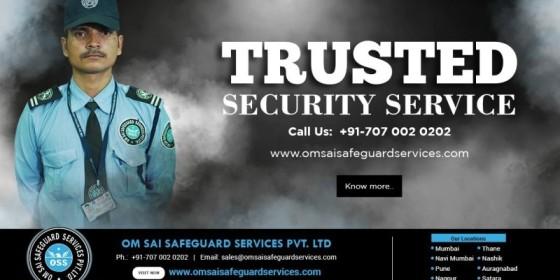 Industrial-Security-Services-In-Ratnagiri