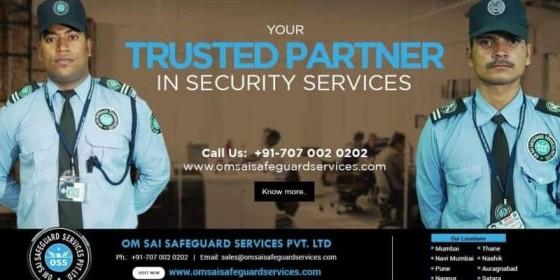 Industrial-Security-Services-In-Satara