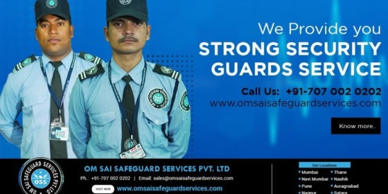 Industrial-security-services-in-chandrapur