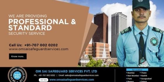Industrial-Security-Services-In-Mumbai